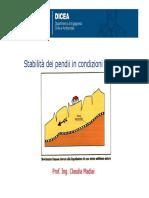 16 Pendii AA-2017_18(CIV).pdf