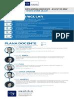 malla-curricular-plana-docente-mba-online-epg-usil@300x.pdf