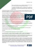 T4 - Agosto 2016.pdf