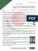 T18 - Julio 2016.pdf