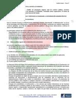 Tema 17 - Octubre 2016.pdf