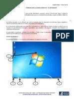 Temas 19 y 20 Julio 2016.pdf