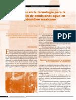 combustion calderos.pdf