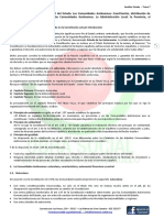 Tema 7 - Septiembre 2016.pdf