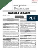 NL20191101.pdf