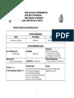 Programa Microbiología II 2008-2010-1 (2)