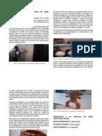 VISITA_GUIADA_A_LA_ESCUELA_DE_ARTE[1].docx