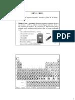 220505_MetalurgiaI