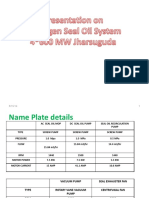 Seal Oil Sys Ppt (1) (1)