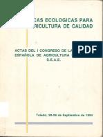 77085876.pdf