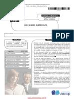 Enge_Eletricista.pdf