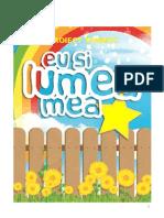 Proiect_tematic_Eu_si_lumea_mea.doc