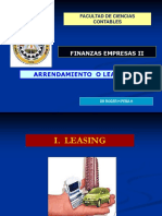 08 Tema Leasing