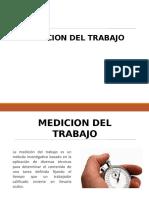 SESION 2.1 PROCED. MEDIR EL TRABAJO.pptx