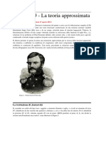 Lezione 29 - Taglio secondo Jourawsky.pdf