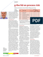 Process Risk.pdf