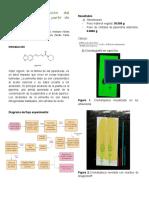 Separación del alcaloide piperina a partir de Piper nigrum..pdf