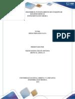 Describir el funcionamiento de un equipo de imagenes medicas.docx
