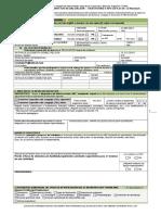furevaluacionelascornejo-131224064917-phpapp01