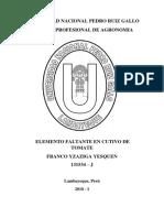 fertilidad-macetas-1