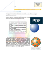 MODELOS ATOMICOS_NBR-grupo16.pdf