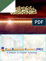 Fiber Reinforced Concrete (Frc)_6