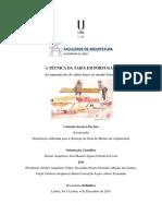 Dissertação de Mestrado_Catarina Pereira
