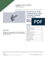 Solis Freire Andres Informe
