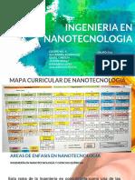 NANOTECNOLOGIA..pptx
