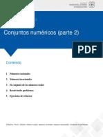 K n9xqI01OvM Qzg Wv8MtWY93zUlzjO7 Lectura 20 Fundamental 202