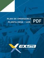 SEG-PL-001 Plan de Emergencias Instalaciones Lurín.pdf