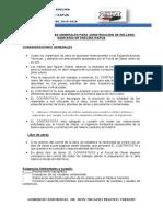 especificaciones_tecnicas_1491228044602