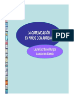 power_mist.pdf