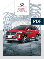 MG_Hector_Accessories_Brochure.pdf
