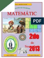 2º Vac.13 MATEMATICA.docx