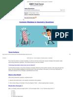 GMAT Club Forum __ Common Mistakes in Geometry Questions _ Quantitative.pdf