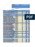 price-opt-tester6k32n8.xls
