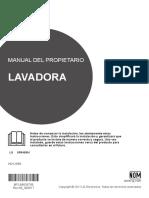 MFL68639799-Spain