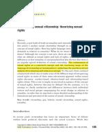 Richardson_sexual_citizenship.pdf