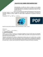 OBTENCIÓN DE SULFATO DE COBRE PENTAHIDRATADO - copia.docx
