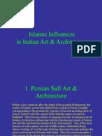 IslamicInfluence.ppt
