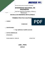 1ERA PC DE FUNDI