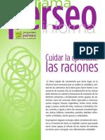 raciones.pdf