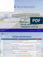 PROCESO_INICIAL_REGISTRO_Y_MATRICULA_LA_PAZ_DEF.pdf