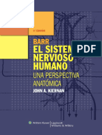 EL_SiStEma_nErvioSo_HUmano.pdf