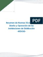 Resumen NTDOID.pdf