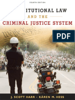 epdf.pub_constitutional-law-and-the-criminal-justice-system.pdf