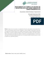 MELO & FARIAS, 2015 GESTÃO DE TEMPO.pdf