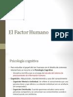 Factor Humano Final