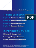 F_BukuFormulirPBBM.pdf